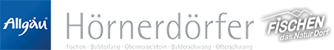 logo_hoernerdoerfer